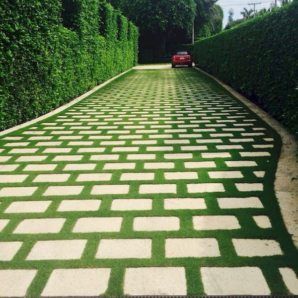 33-Best-Garden-Path-and-Walkway-Ideas-Design-Ideas-12